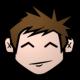 Alex Merry's avatar