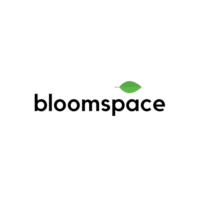 Avatar of Bloomspace