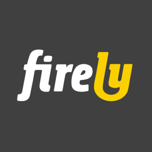 NuGet Gallery | firely