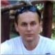 Andre_Gusev