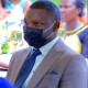 JAVIRA SSEBWAMI | PML Daily Staff Writer