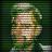 魔大农's avatar