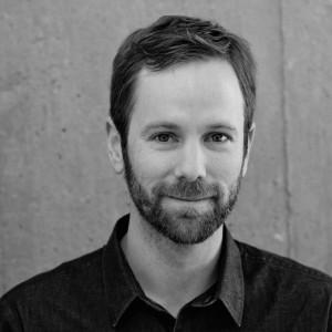 Profile picture for Brett Heliker