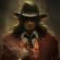 Natrolls18's avatar