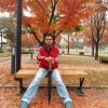 baaje's Photo