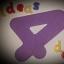 Tom @Ideas4Dads