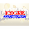 Pro Link's picture