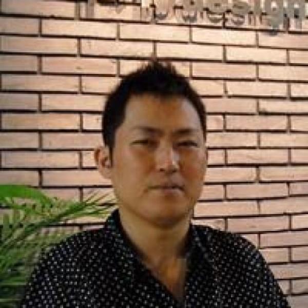 澤邊 芳明(ワン・トゥー・テン・ホールディングス代表取締役社長)