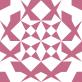 gravatar for Prachi Shah