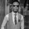 Profile picture of Nwaegerue