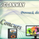clanway