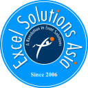 Excel Solutions Asia