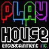 PlayHouse Entertainment