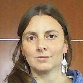 Iveta Trnkova