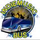 View IndieMusicBus's Profile