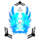 xXxterminatorxXx's avatar