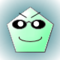 Avatar de lmxcbmerj003