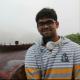Mayank Parasher