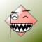 http://www.gdaca.com/?option=com_k2&view=itemlist&task=user&id=1510903936