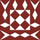 gravatar for amrutagosavi76.ag
