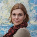 avatar for Марианна Баконина