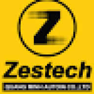 zestechvn