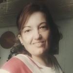 Isa Ruiz