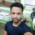 Avatar for Deepak Sahu