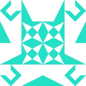 Audun Fossum