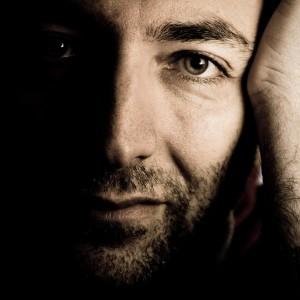 Luca Cicchello's picture