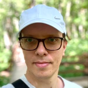 Profile picture for Milovan Zogovic