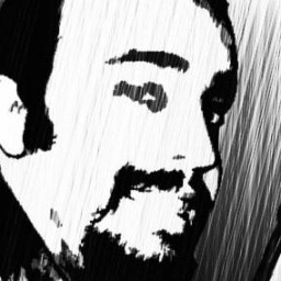 avatar de yorik