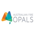 Photo of ausfireopals