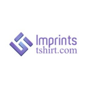 Imprints Tshirt