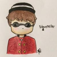 Steve1Killer