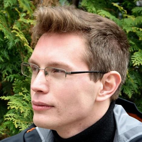 Paweł Szydłowski