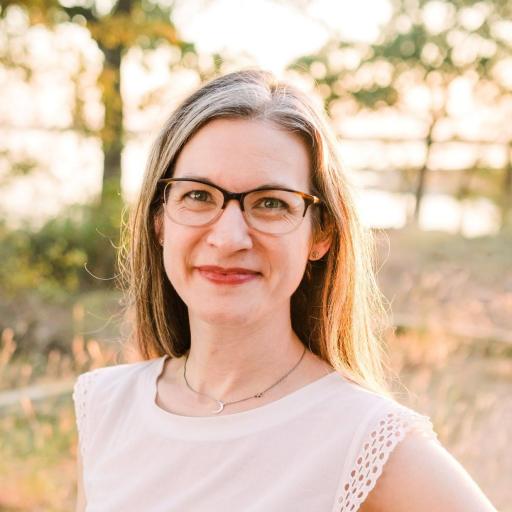 Erika Nieman