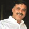 Ajay Ahlawat