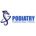 Avatar of podiatrymarketingpros