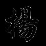 杨学峰博客