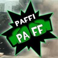 PaFFi