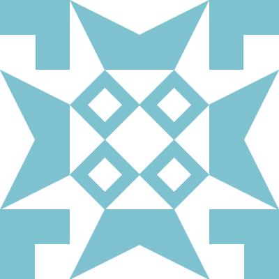 LeeroyJenkins1301's avatar