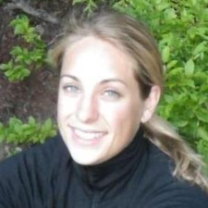 Dr. Lindsey Zigar, ND