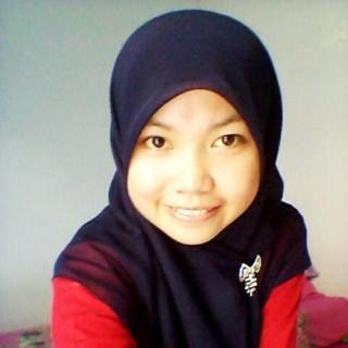Trisia Wati