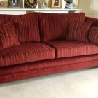 Photo of upholsteryservices