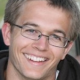 Profile picture of Dustin Lammiman