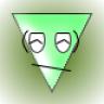 1663dec01c82799c92905fab6e0feeae?s=96&d=wavatar&r=g