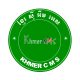 Profile picture of khmercms