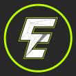 Ender_TierOne