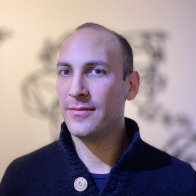 Avatar of Vincent Composieux, a Symfony contributor
